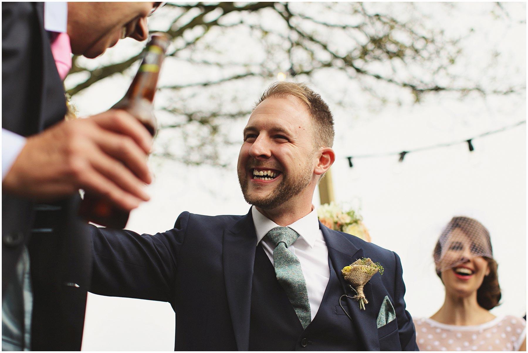 the-spiced-pear-wedding-photographer_0083