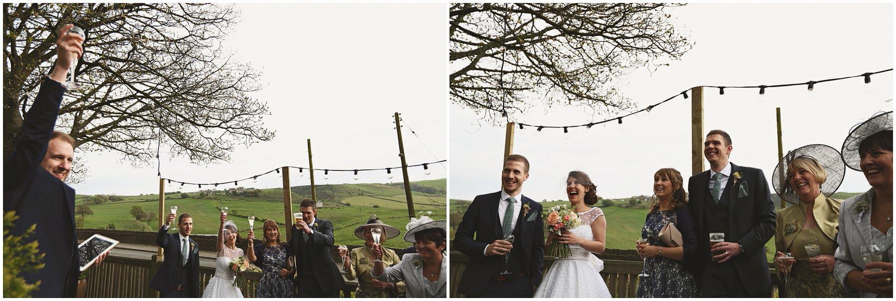 the-spiced-pear-wedding-photographer_0086