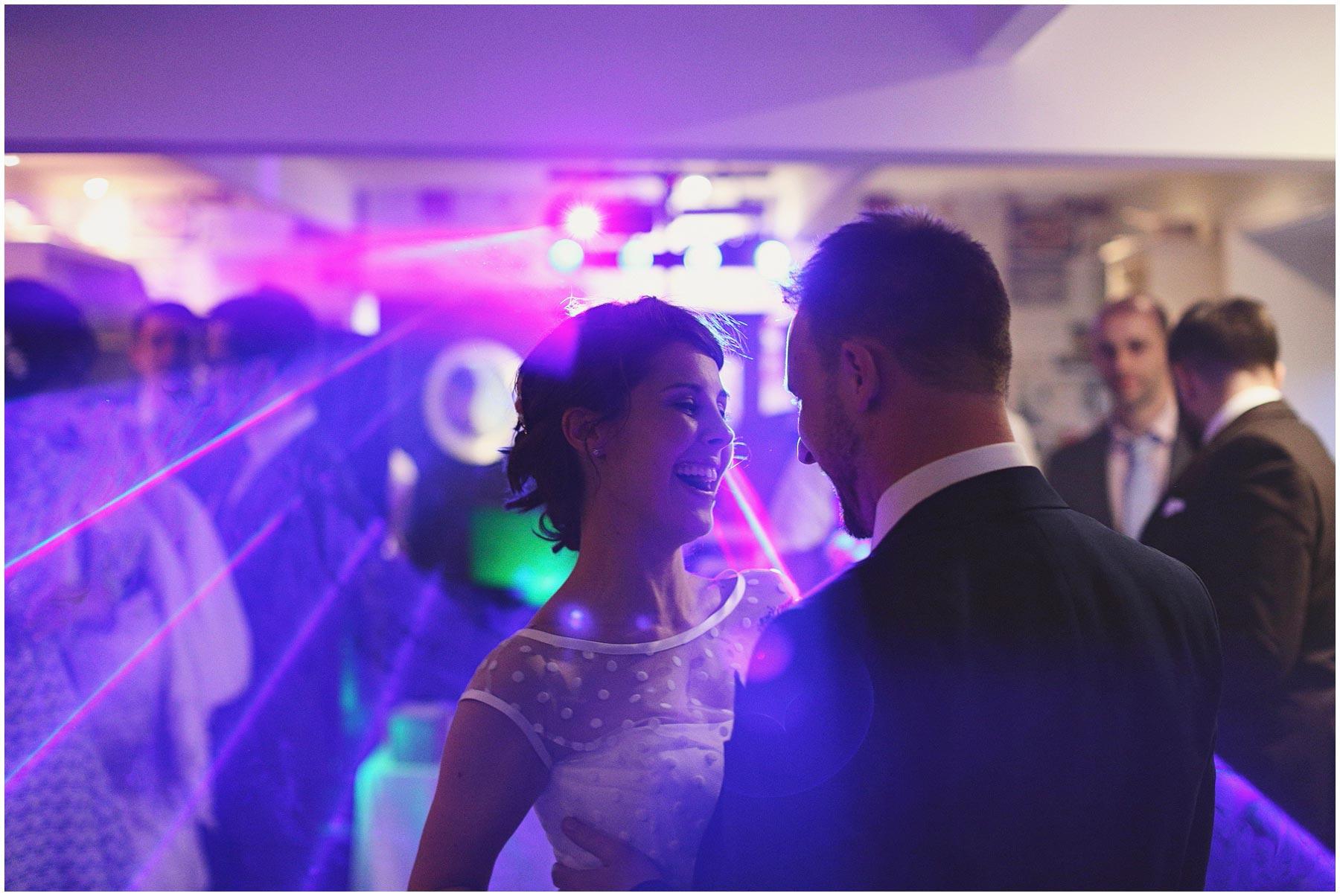 the-spiced-pear-wedding-photographer_0095