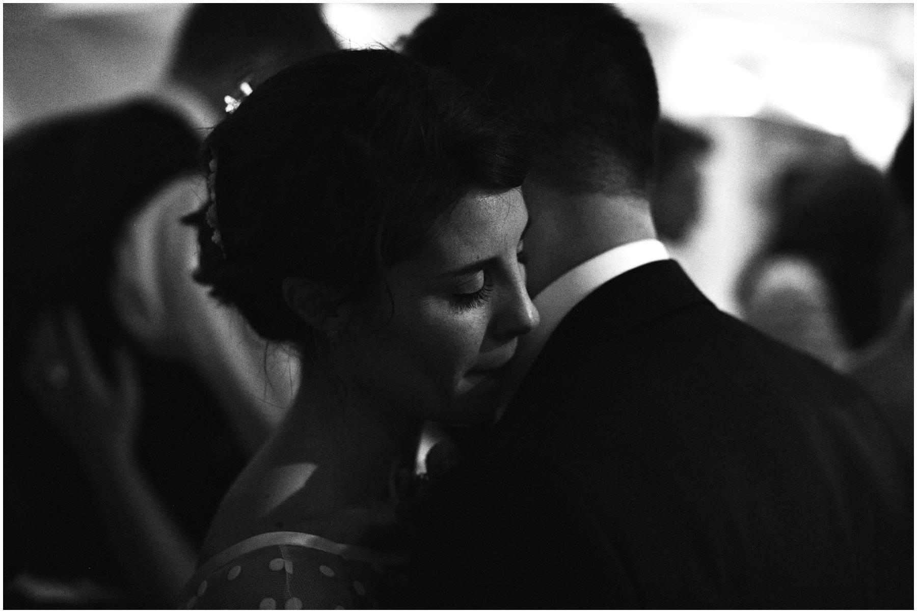 the-spiced-pear-wedding-photographer_0098