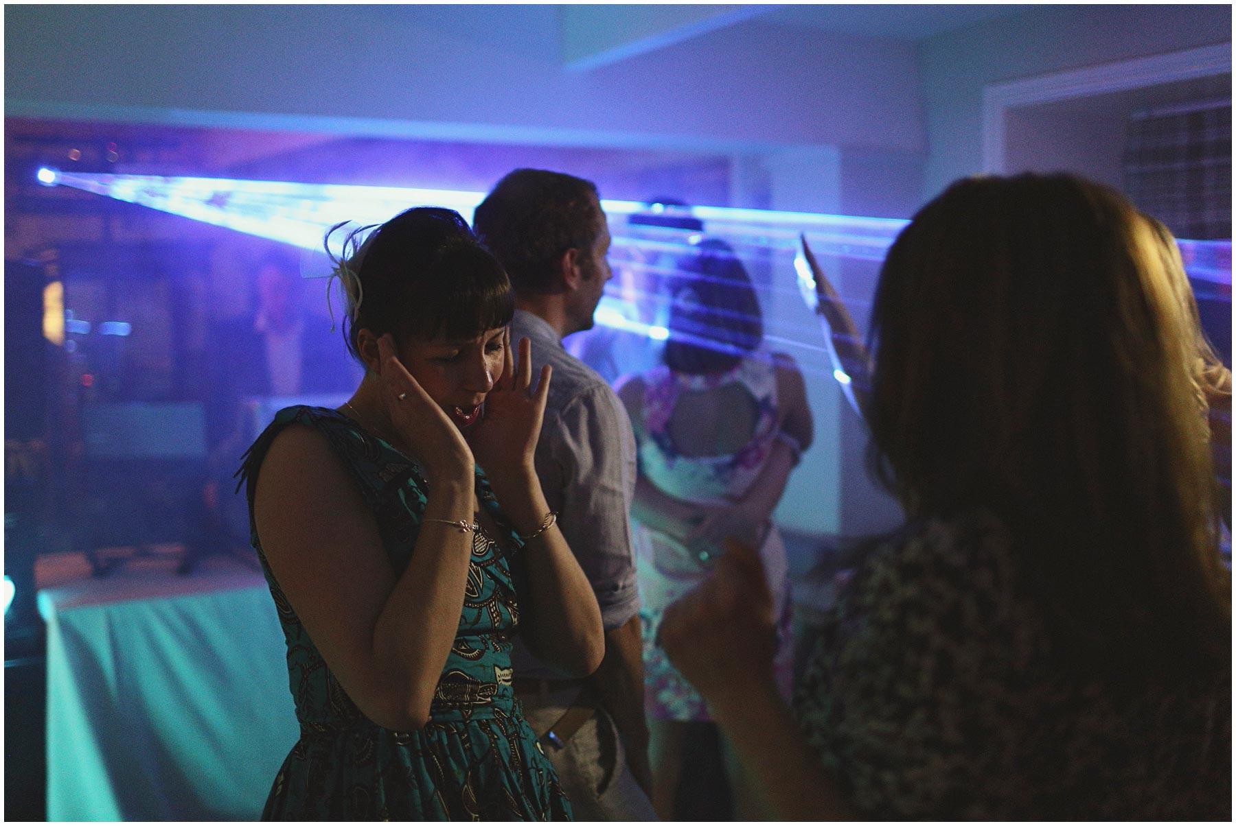 the-spiced-pear-wedding-photographer_0104