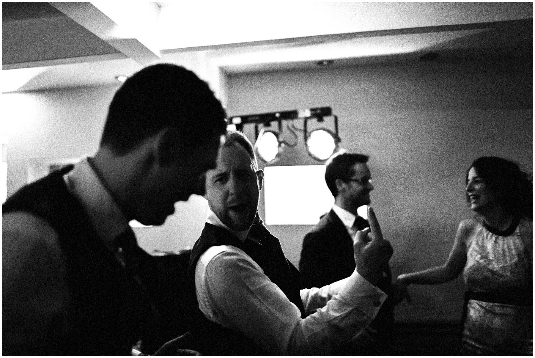 the-spiced-pear-wedding-photographer_0107