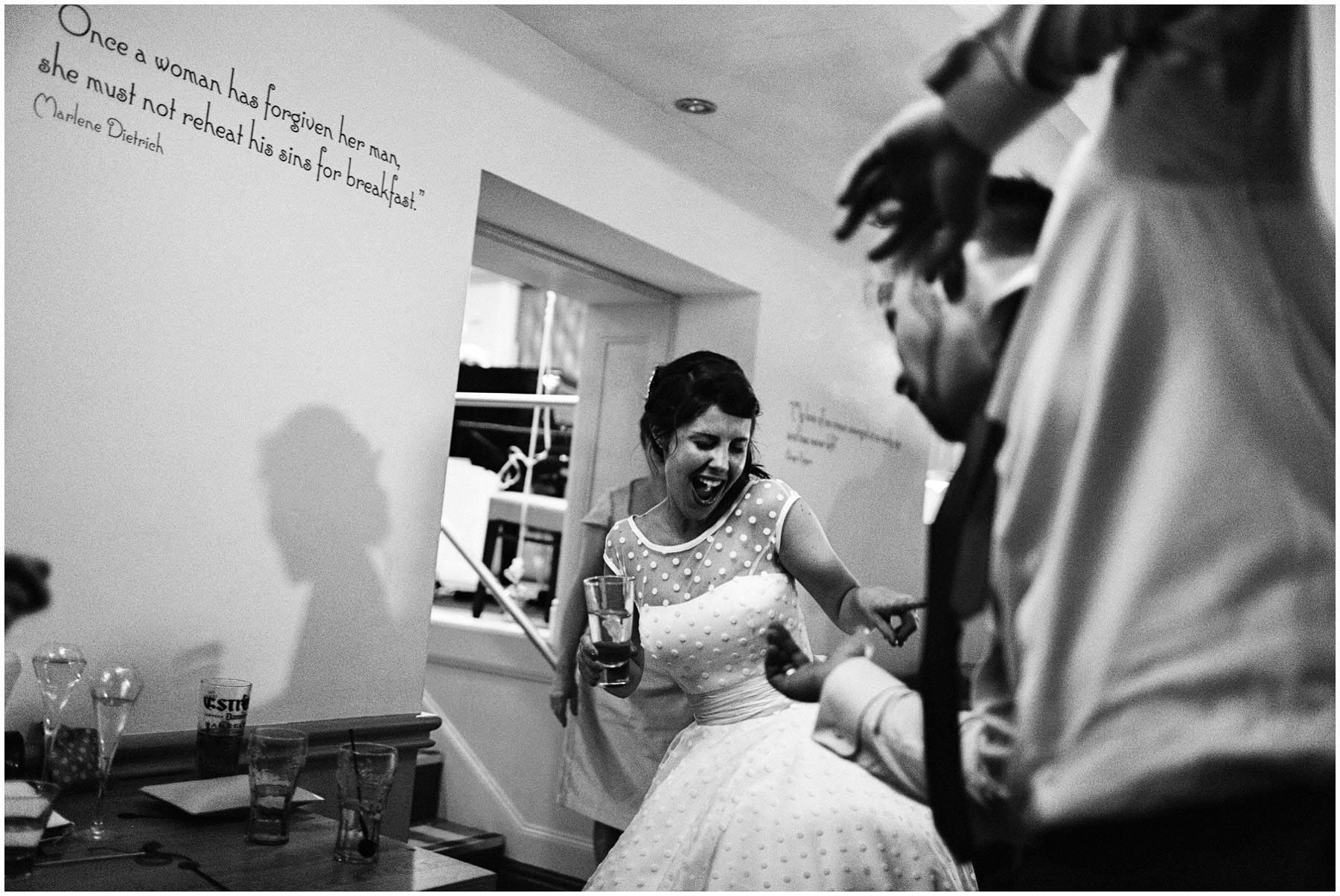 the-spiced-pear-wedding-photographer_0110