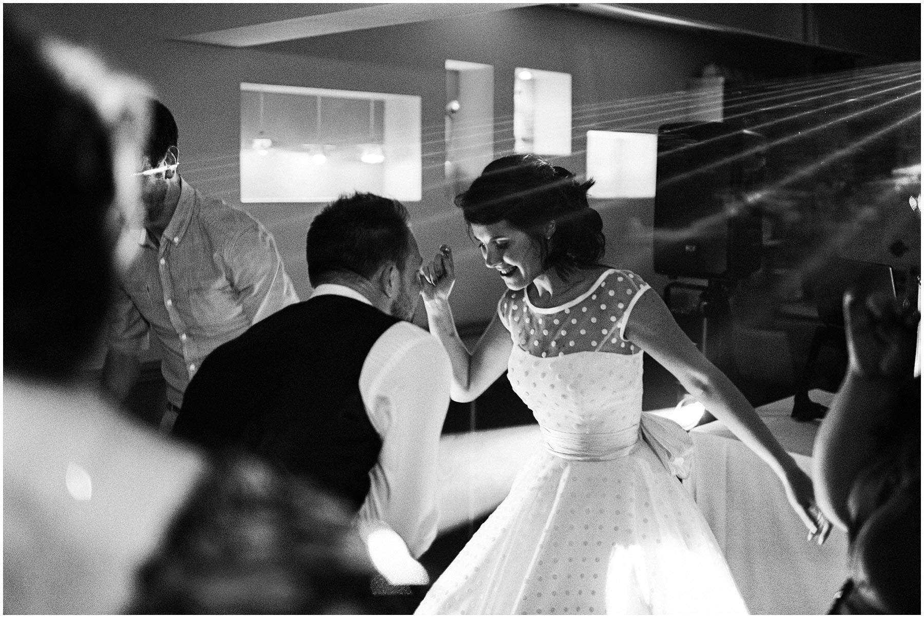 the-spiced-pear-wedding-photographer_0115
