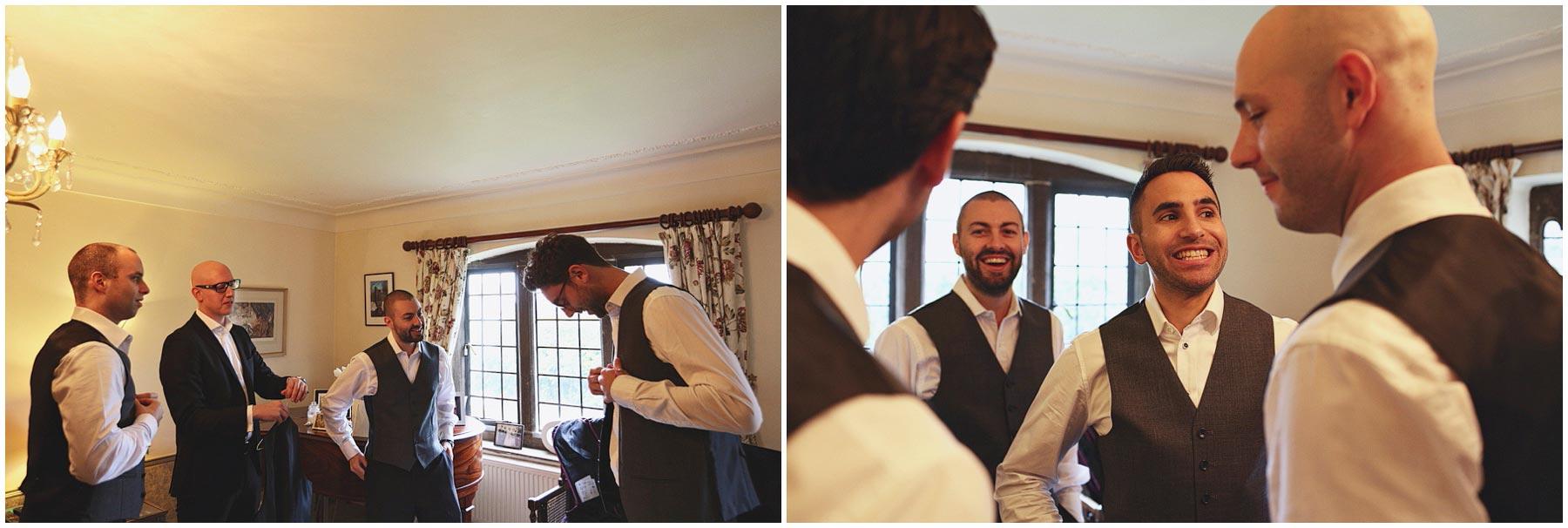 Jewish-Wedding-Photography_0021