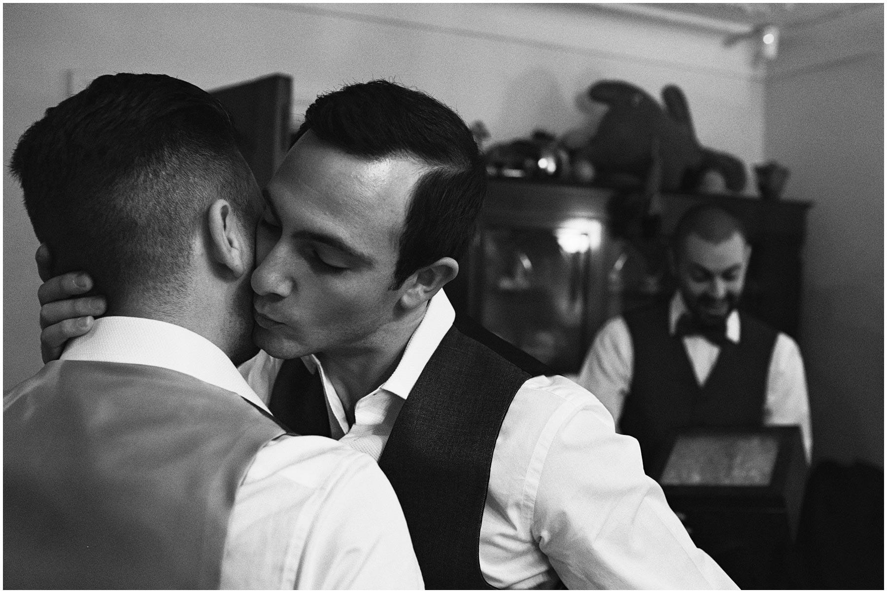 Jewish-Wedding-Photography_0025