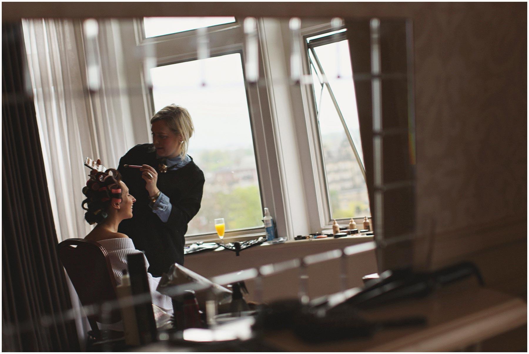 Jewish-Wedding-Photography_0029