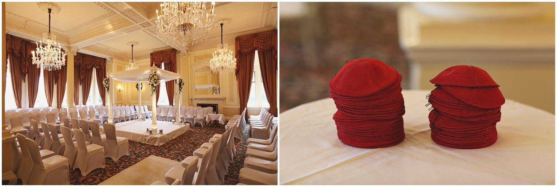 Jewish-Wedding-Photography_0032
