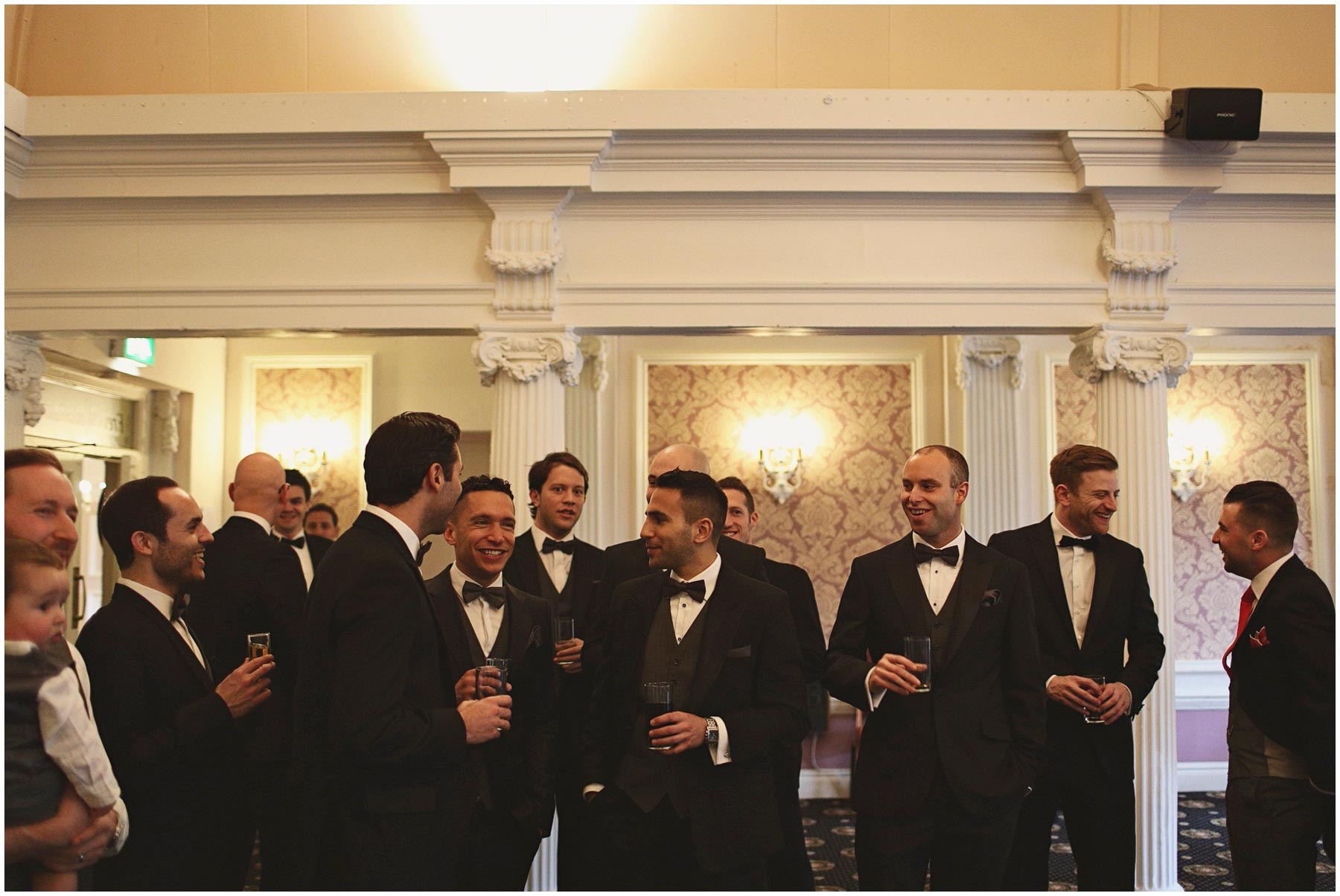 Jewish-Wedding-Photography_0036