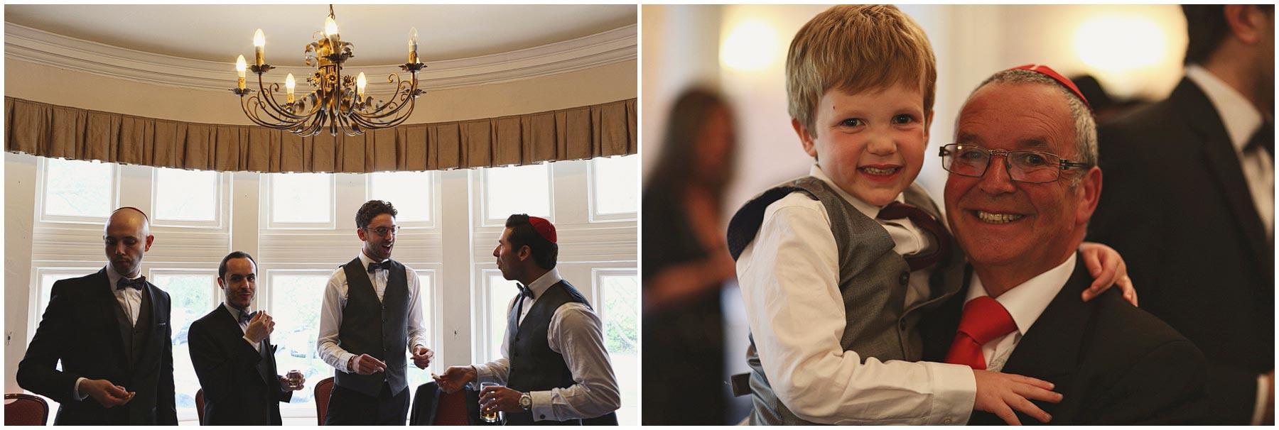 Jewish-Wedding-Photography_0040