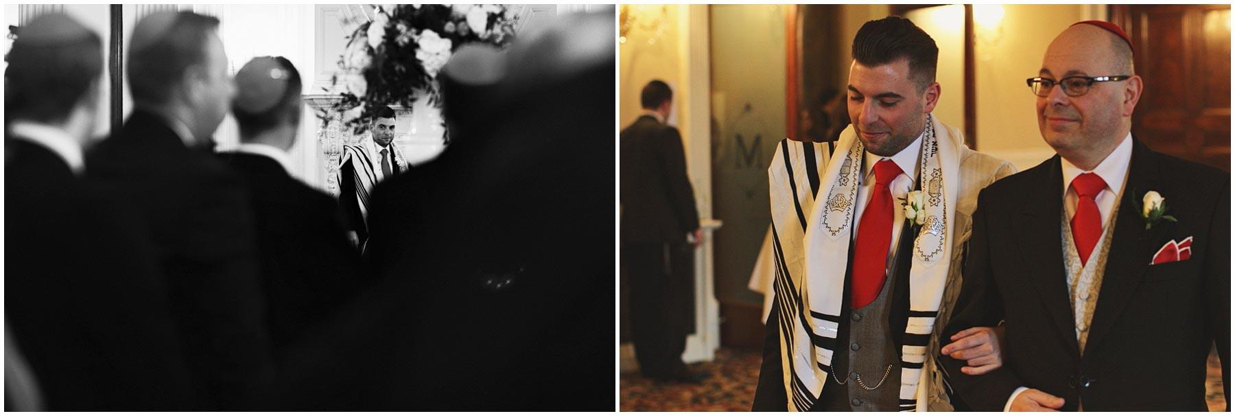 Jewish-Wedding-Photography_0063