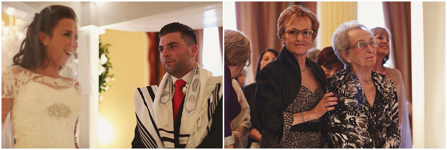 Jewish-Wedding-Photography_0067