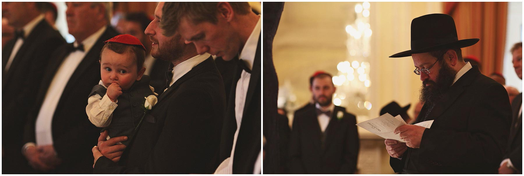 Jewish-Wedding-Photography_0068