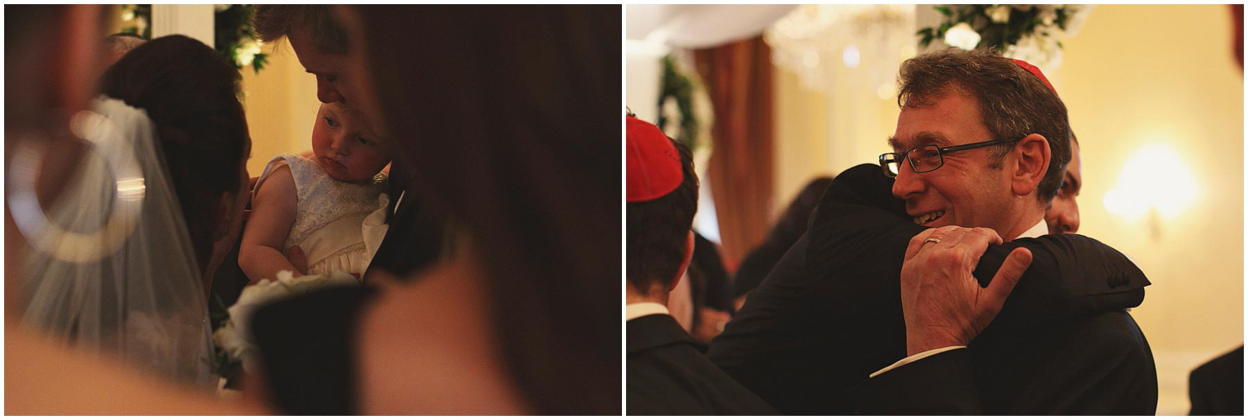 Jewish-Wedding-Photography_0081