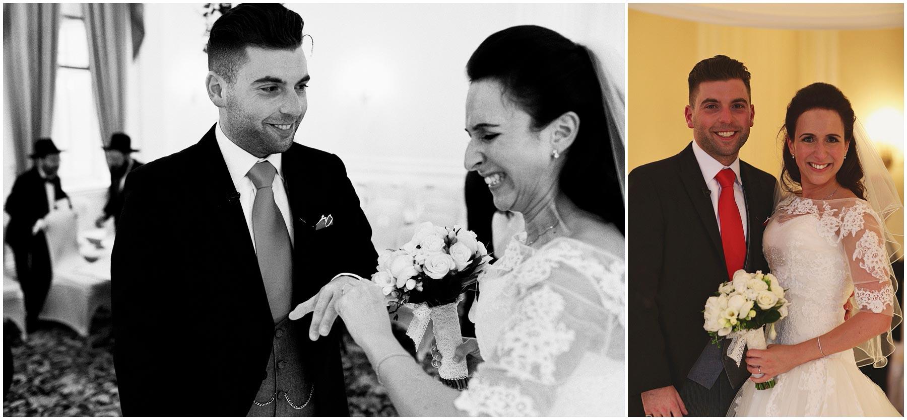 Jewish-Wedding-Photography_0082