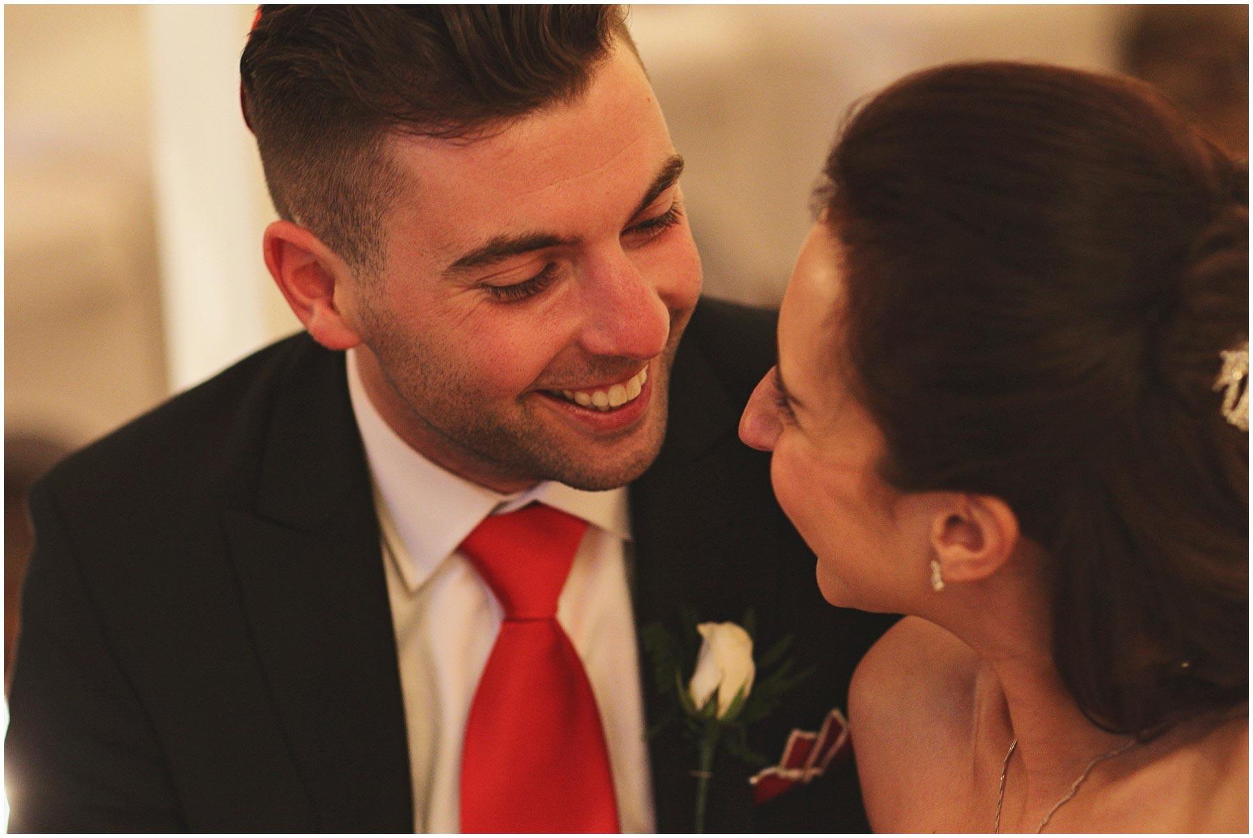 Jewish-Wedding-Photography_0086