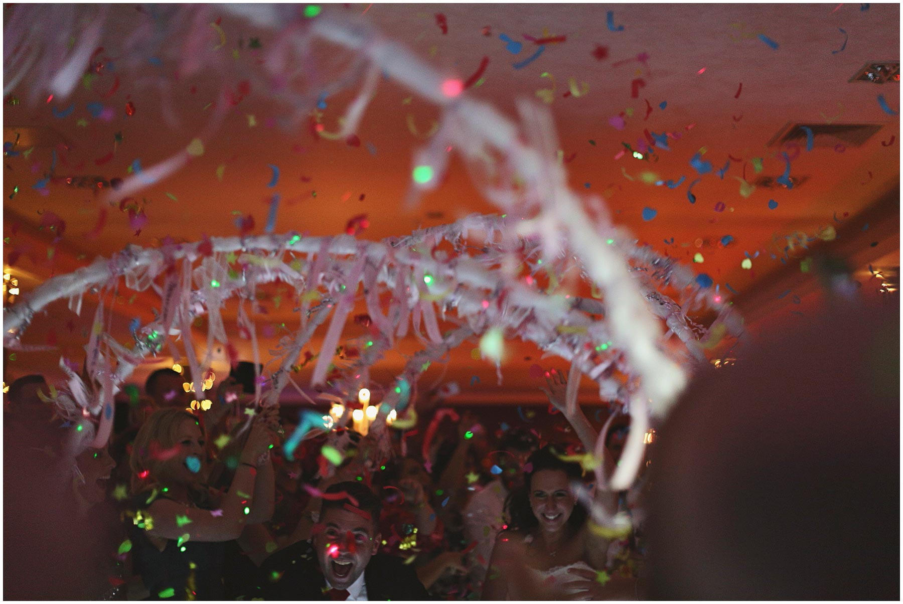 Jewish-Wedding-Photography_0091