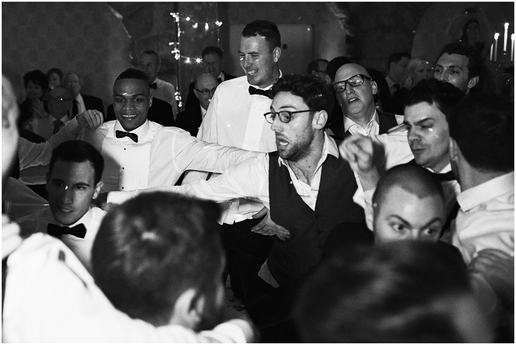 Jewish-Wedding-Photography_0095