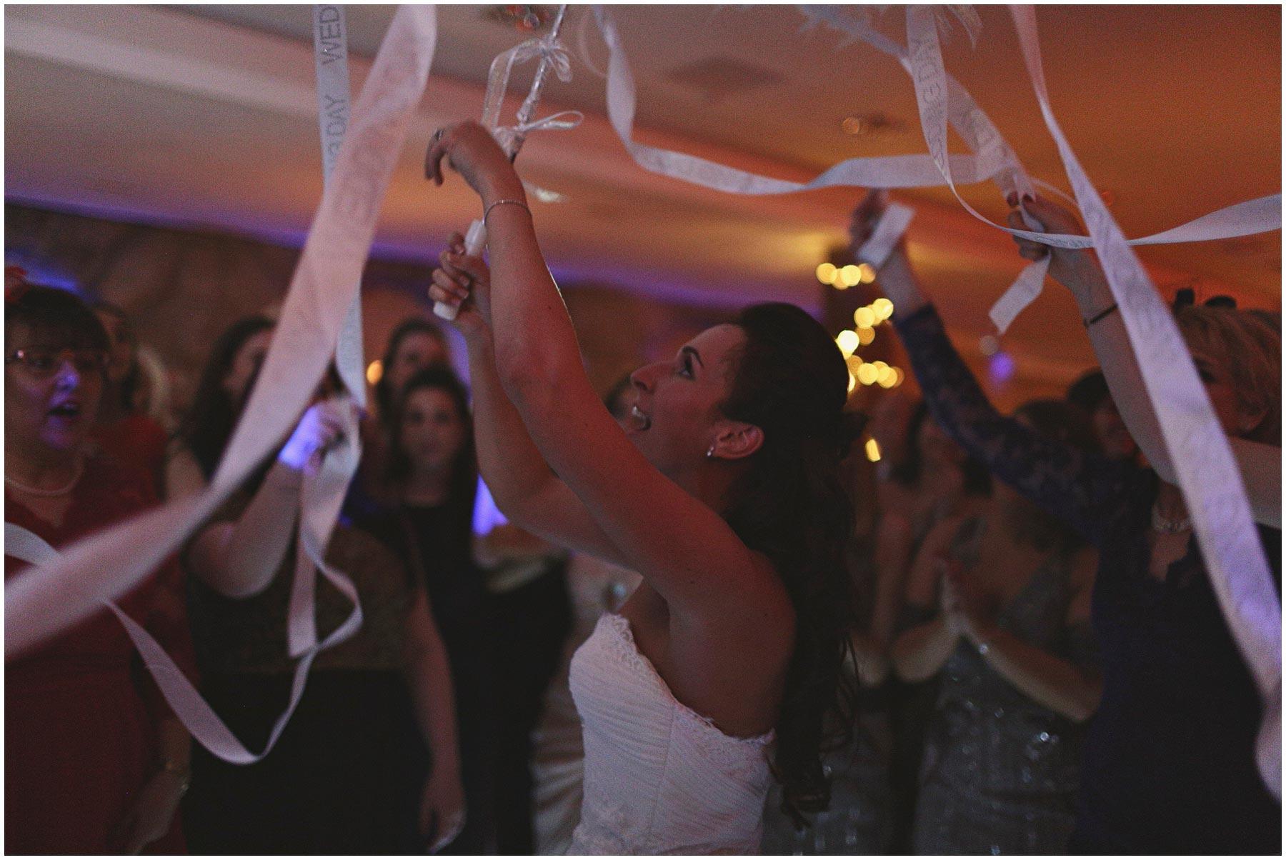 Jewish-Wedding-Photography_0100