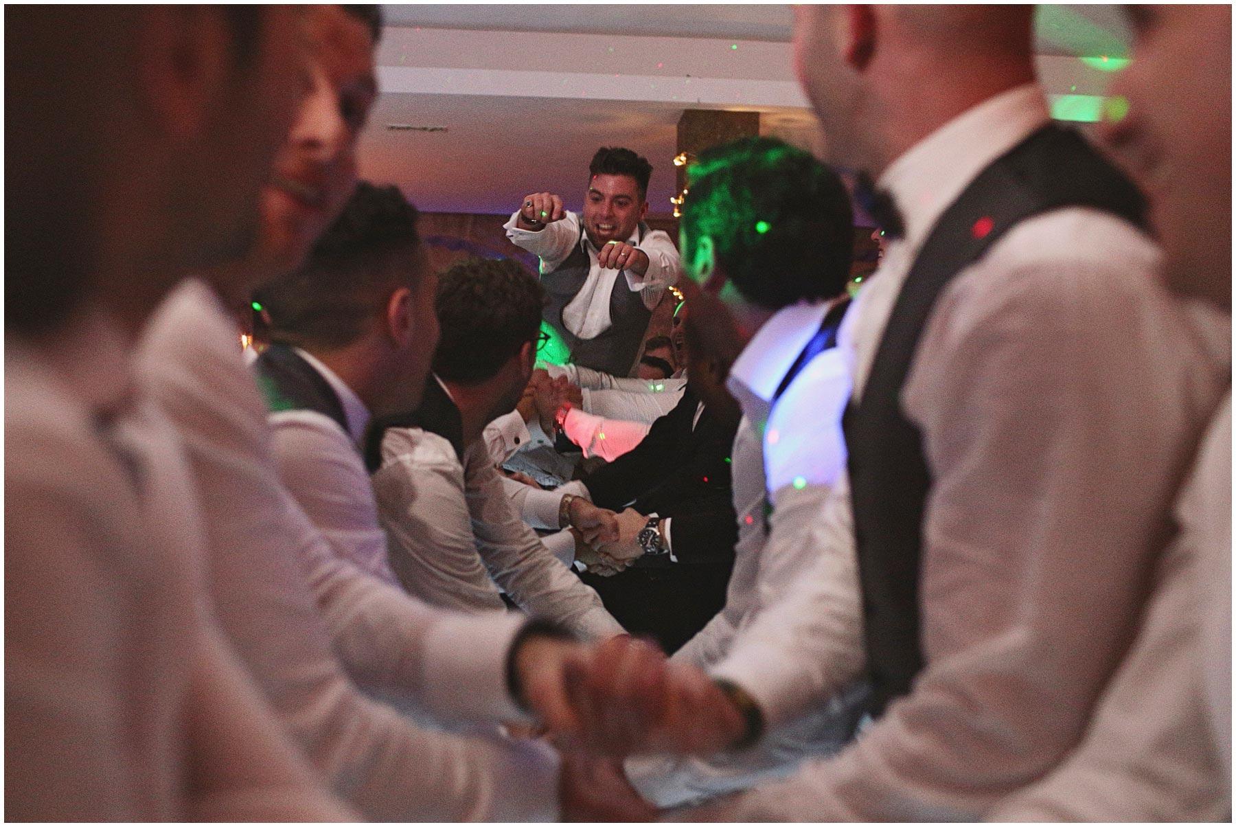 Jewish-Wedding-Photography_0104