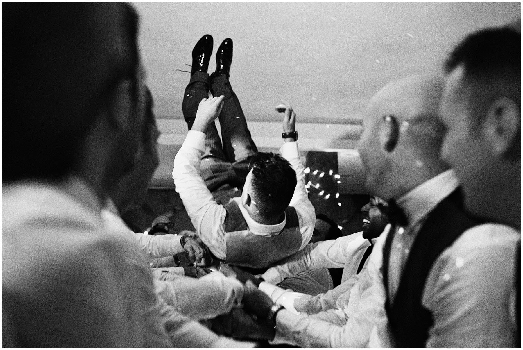 Jewish-Wedding-Photography_0105