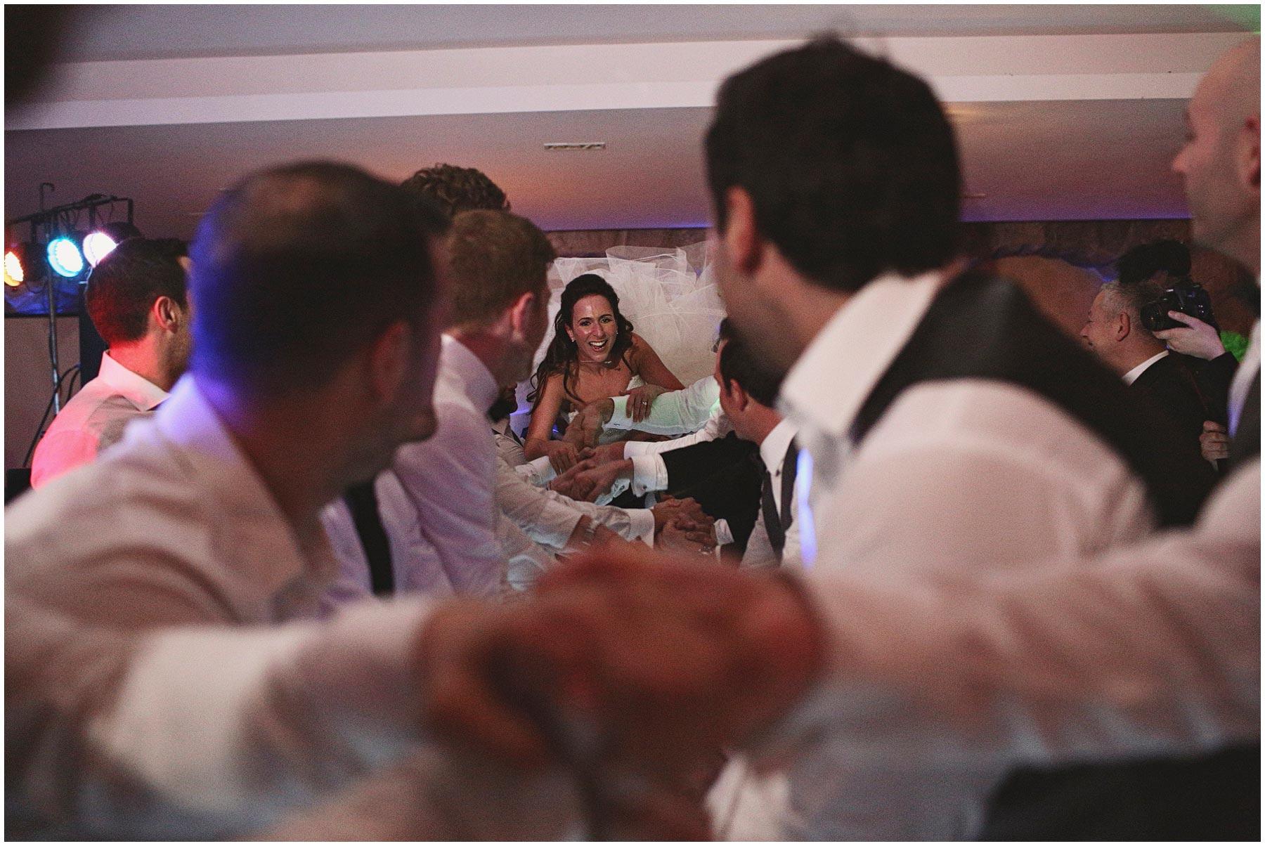 Jewish-Wedding-Photography_0106