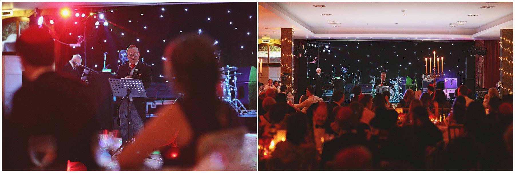 Jewish-Wedding-Photography_0110