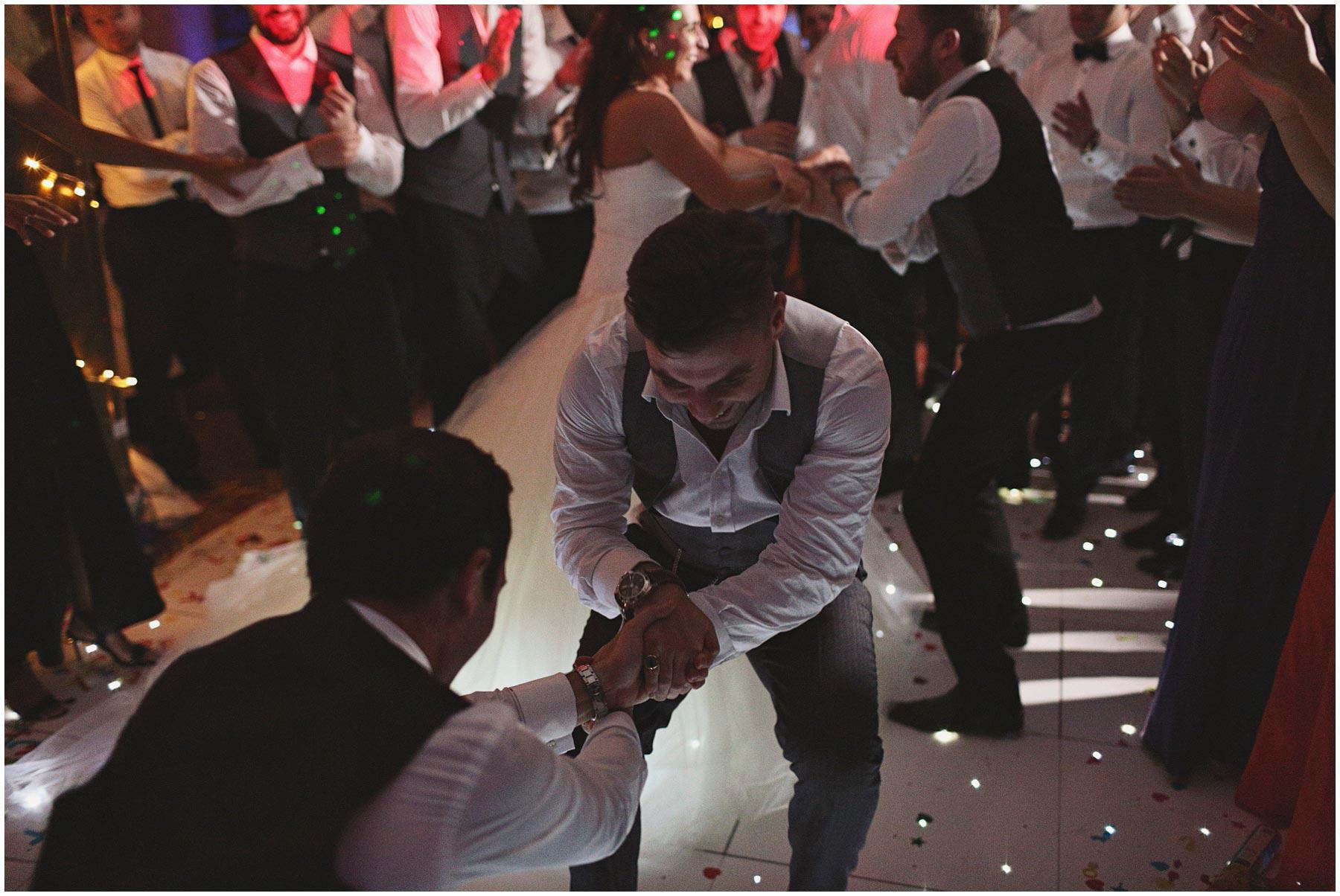 Jewish-Wedding-Photography_0113