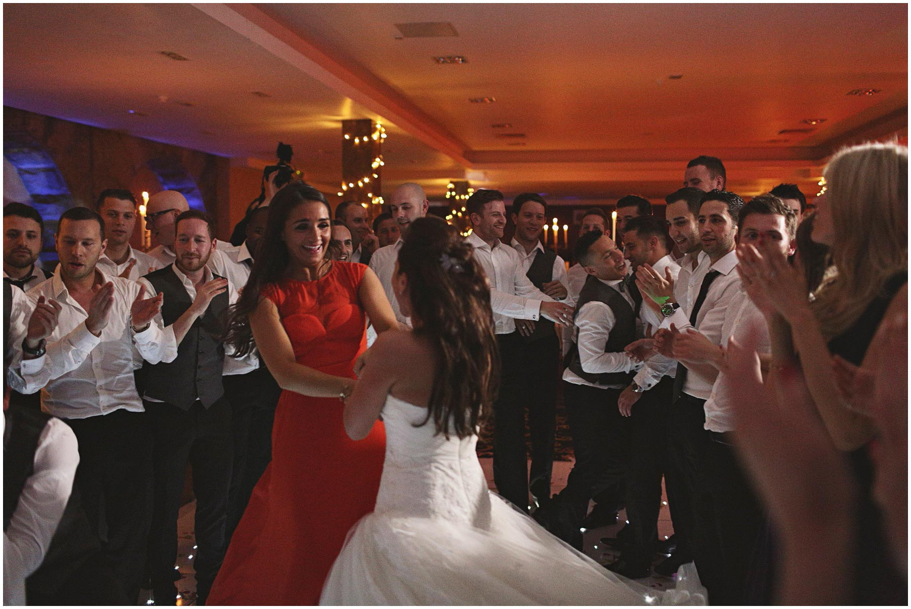 Jewish-Wedding-Photography_0114