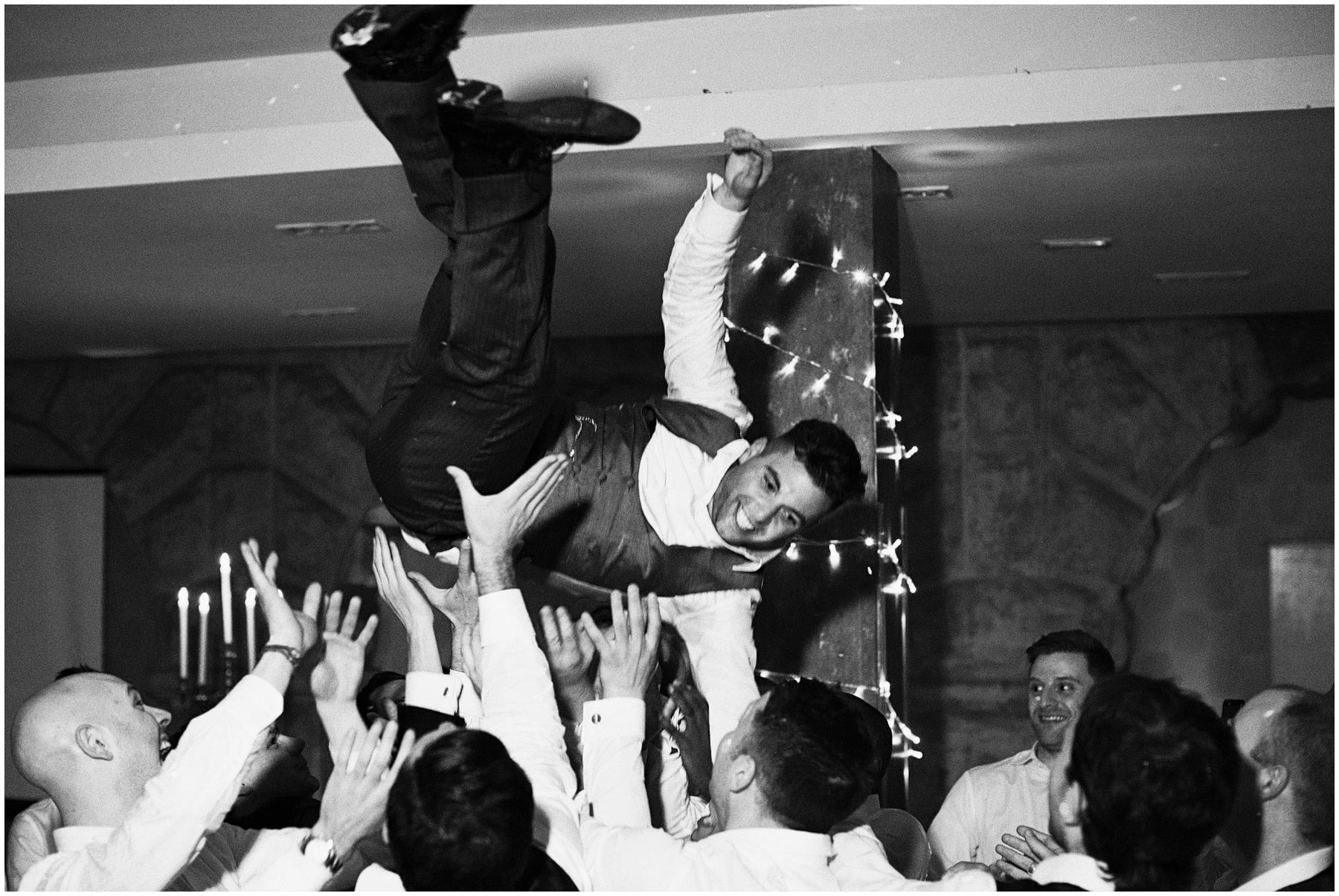 Jewish-Wedding-Photography_0120