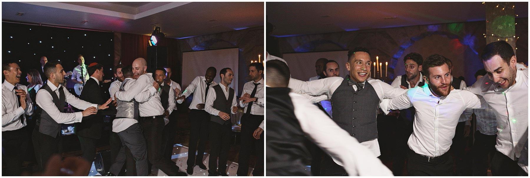 Jewish-Wedding-Photography_0122
