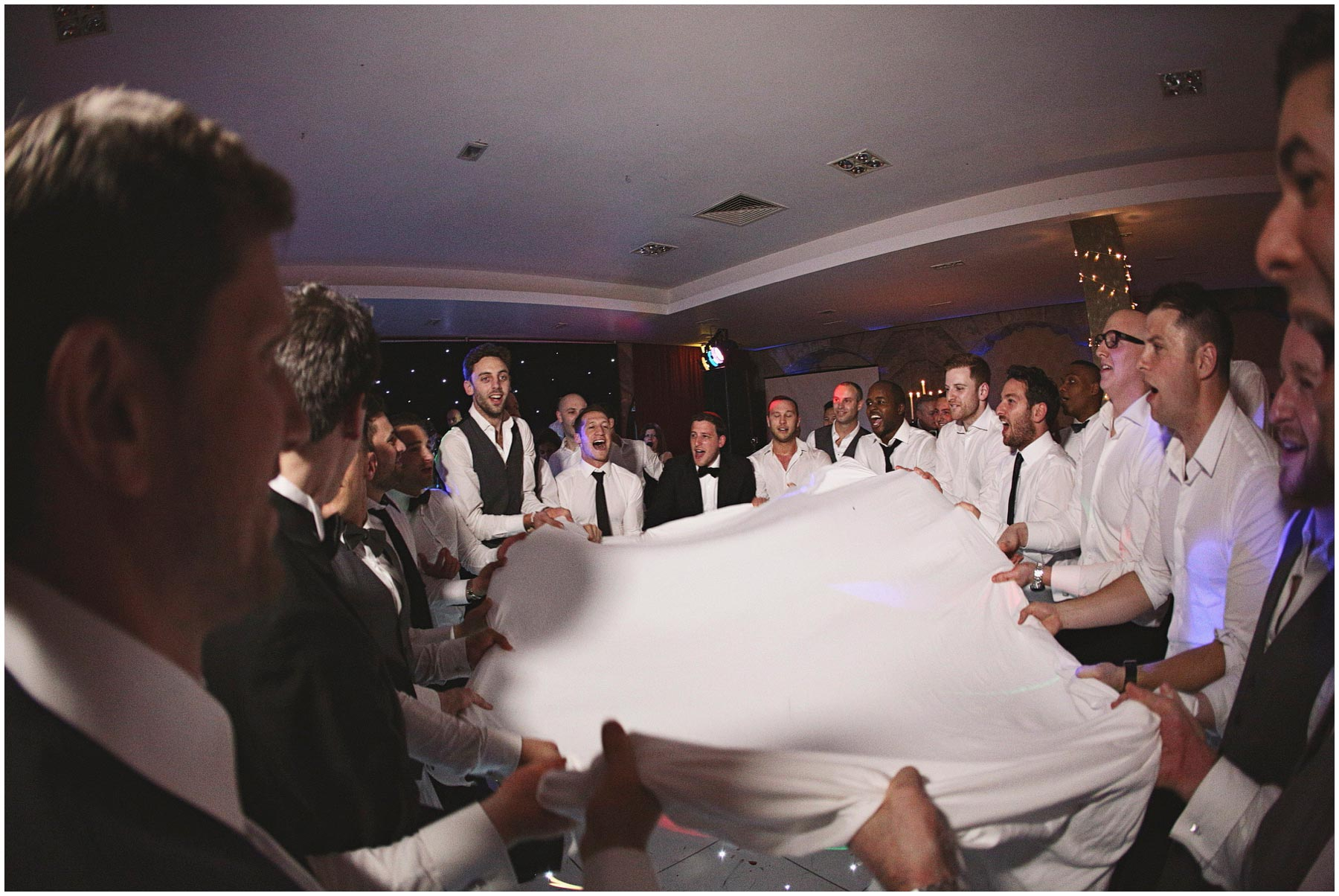 Jewish-Wedding-Photography_0129