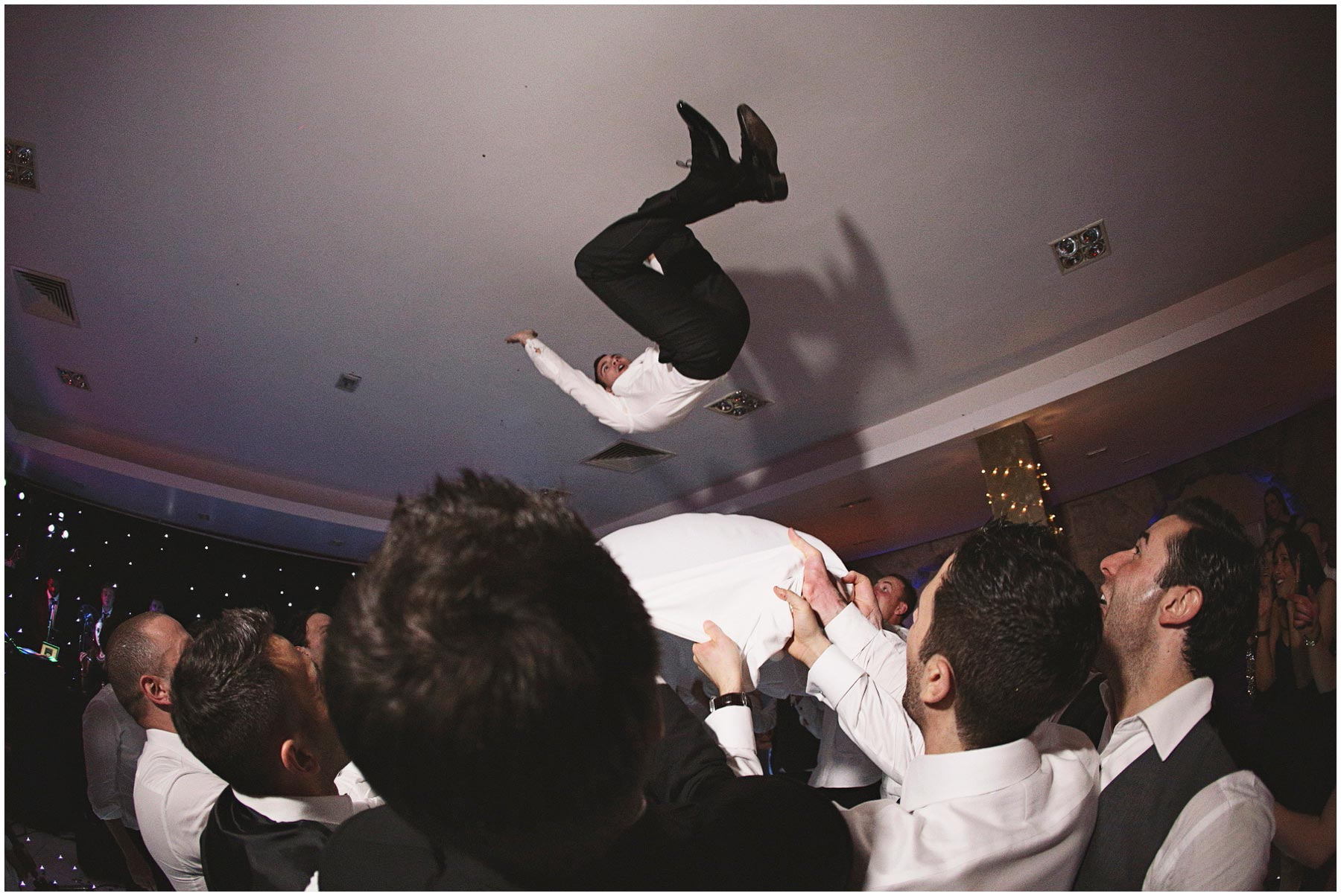 Jewish-Wedding-Photography_0130