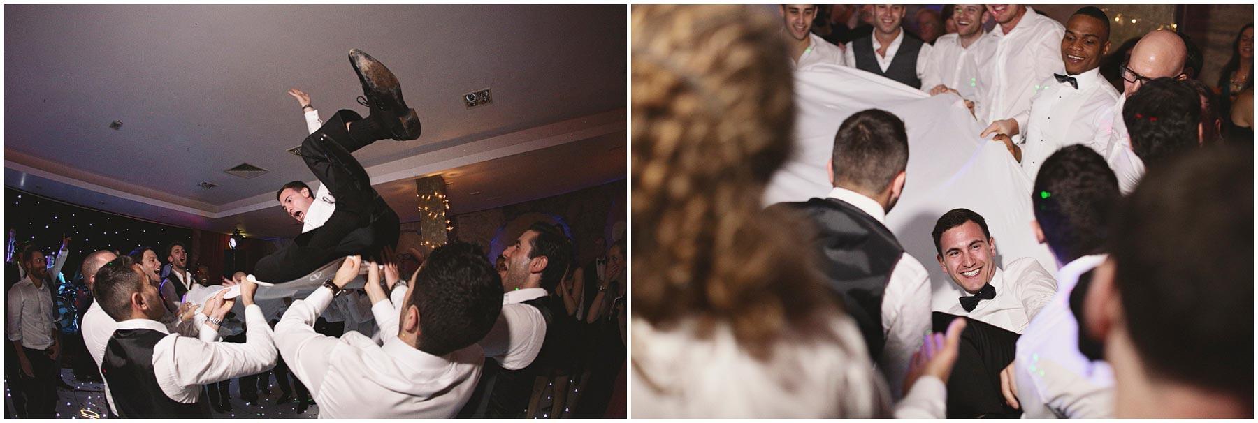 Jewish-Wedding-Photography_0131