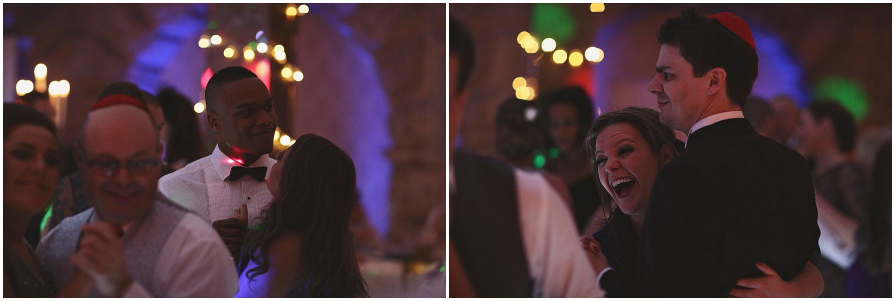 Jewish-Wedding-Photography_0134