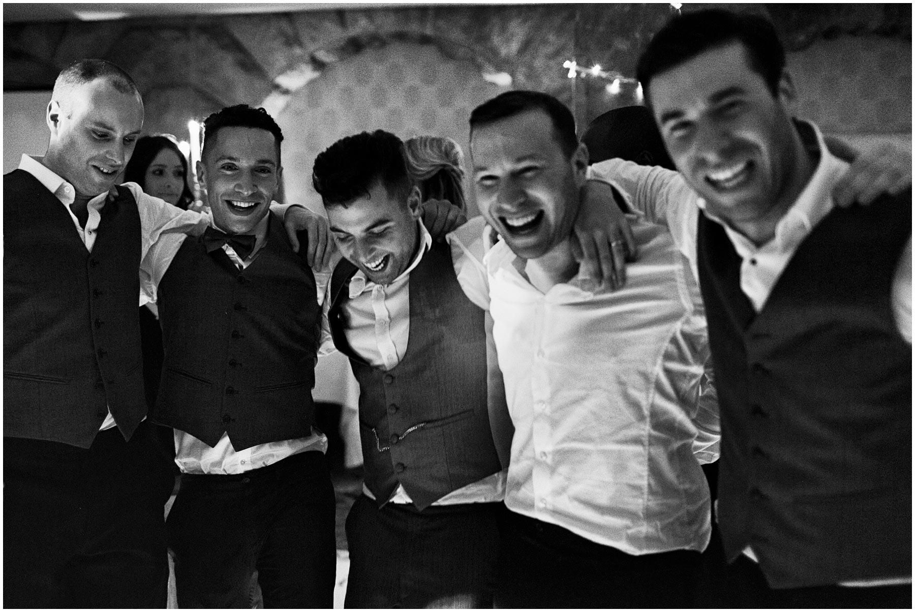 Jewish-Wedding-Photography_0137
