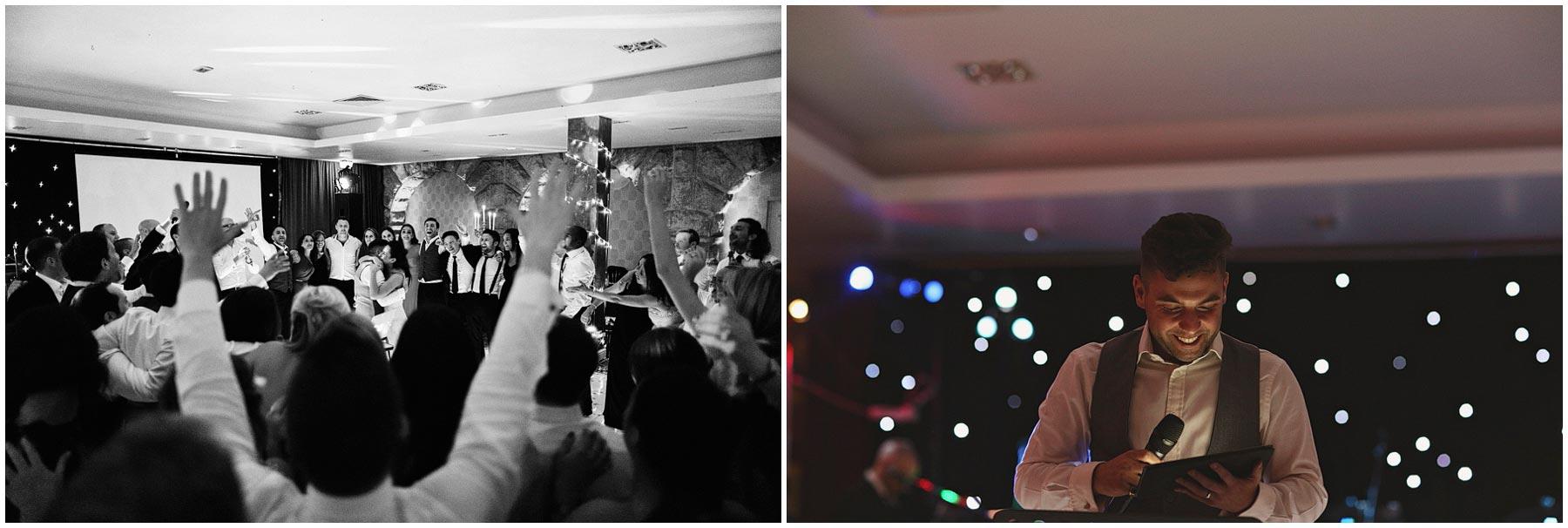 Jewish-Wedding-Photography_0146