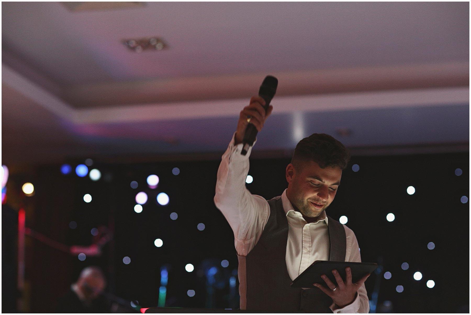 Jewish-Wedding-Photography_0148