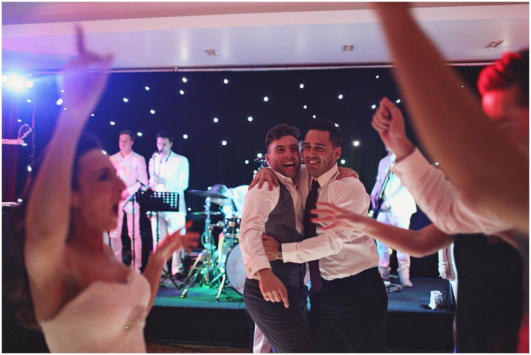 Jewish-Wedding-Photography_0155