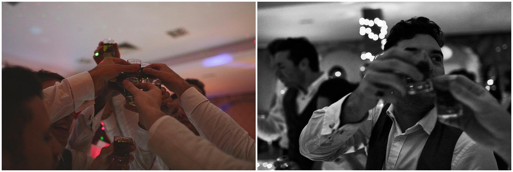 Jewish-Wedding-Photography_0159