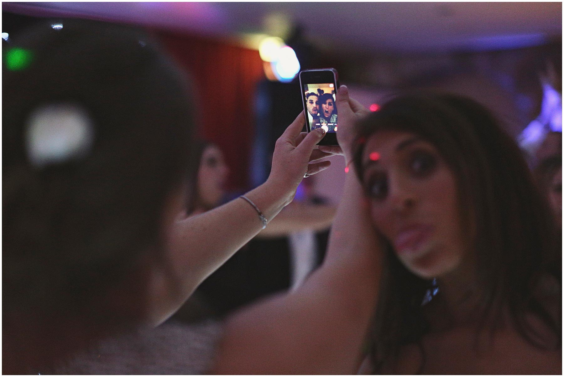 Jewish-Wedding-Photography_0164