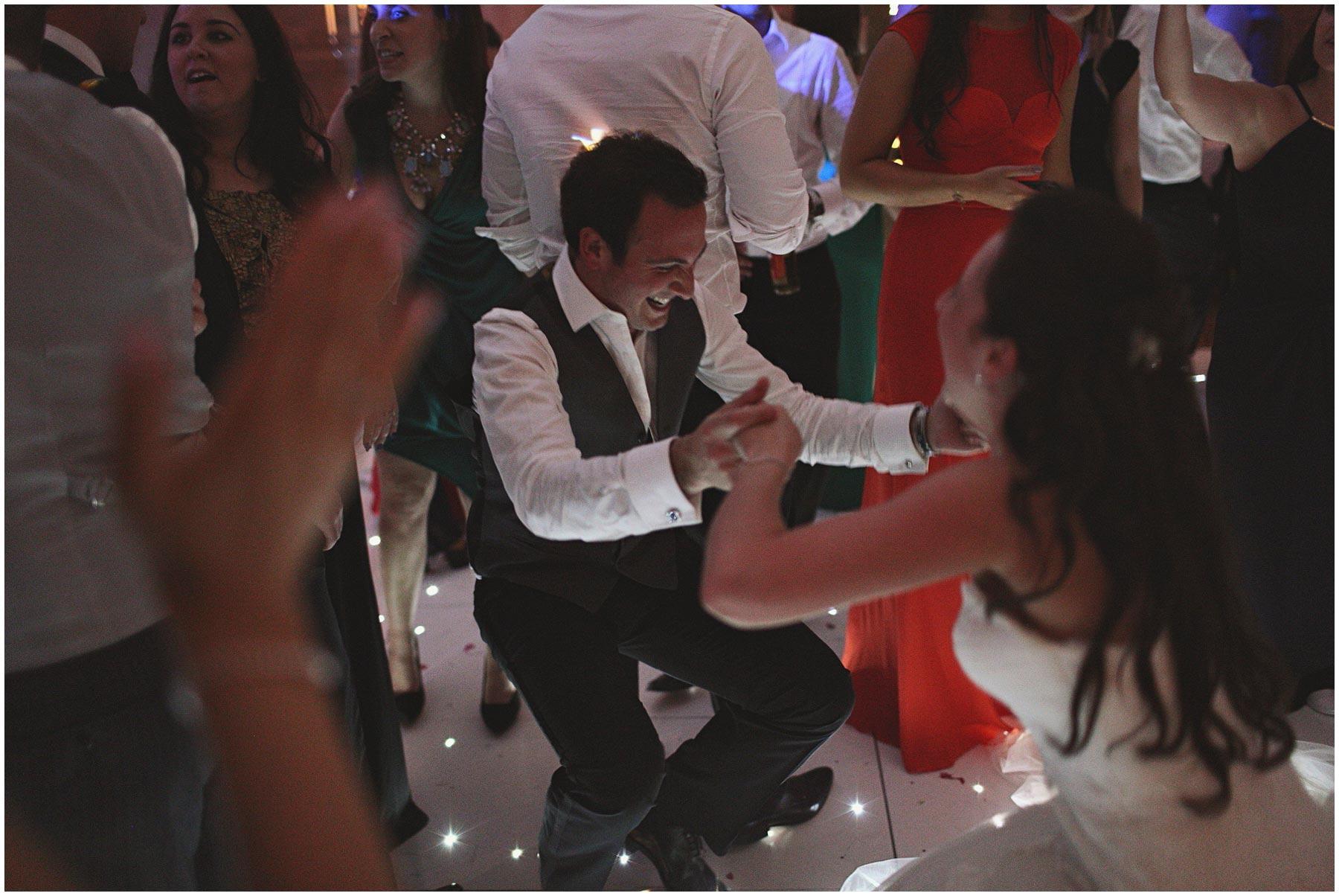 Jewish-Wedding-Photography_0166