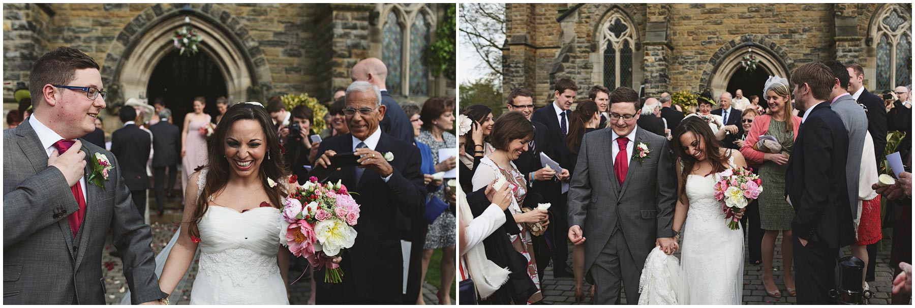 Rudding-Park-Wedding-Photography_0073