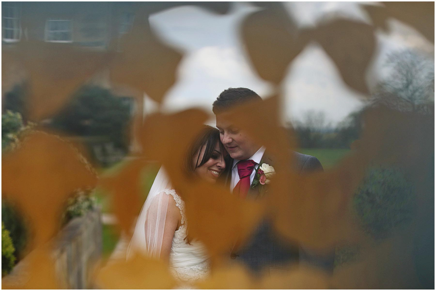 Rudding-Park-Wedding-Photography_0080