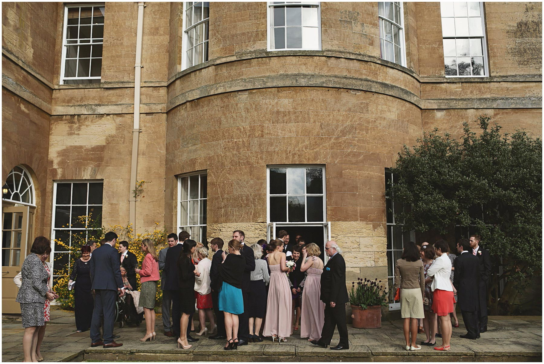 Rudding-Park-Wedding-Photography_0087