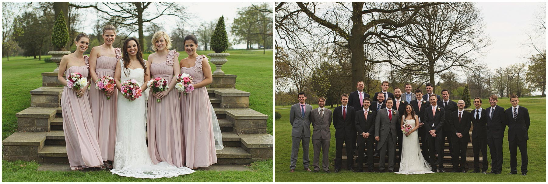 Rudding-Park-Wedding-Photography_0088