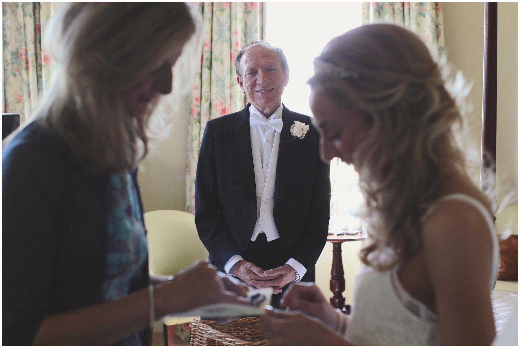 Castle-Howard-Wedding_0040