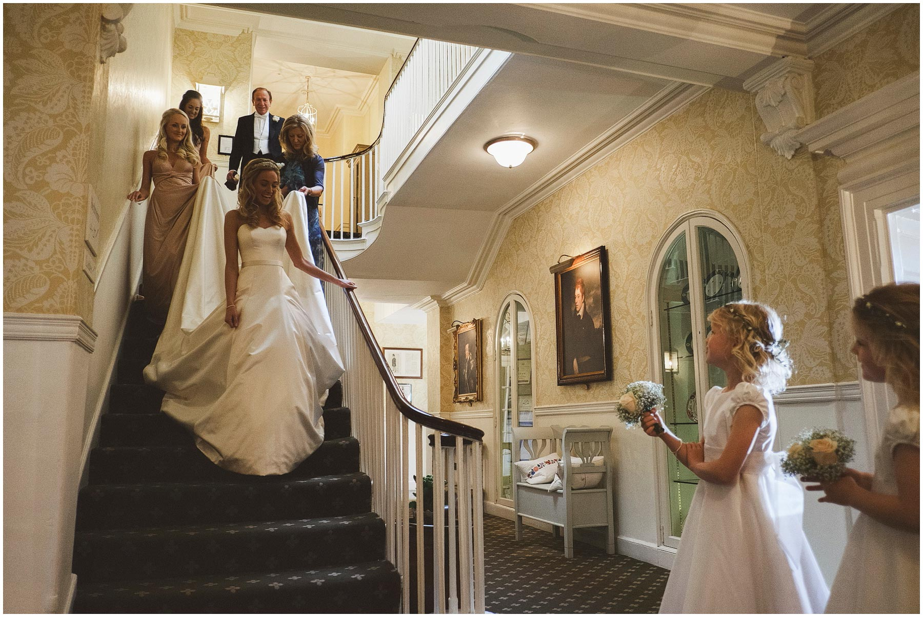 Castle-Howard-Wedding_0048