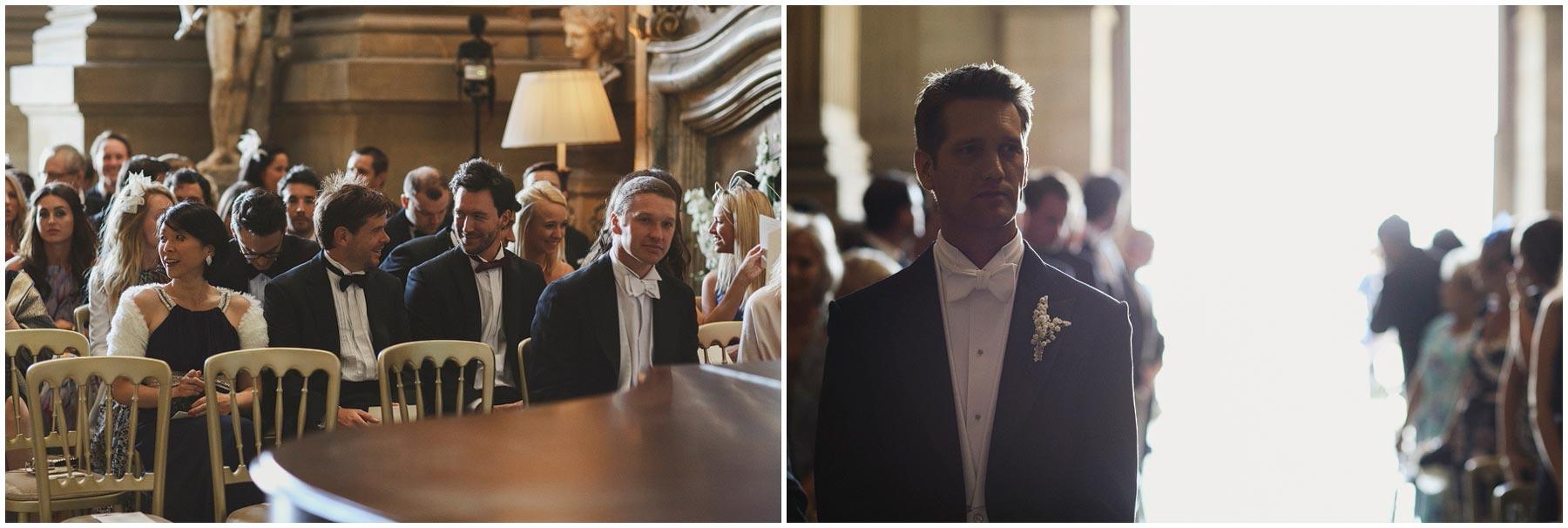 Castle-Howard-Wedding_0063