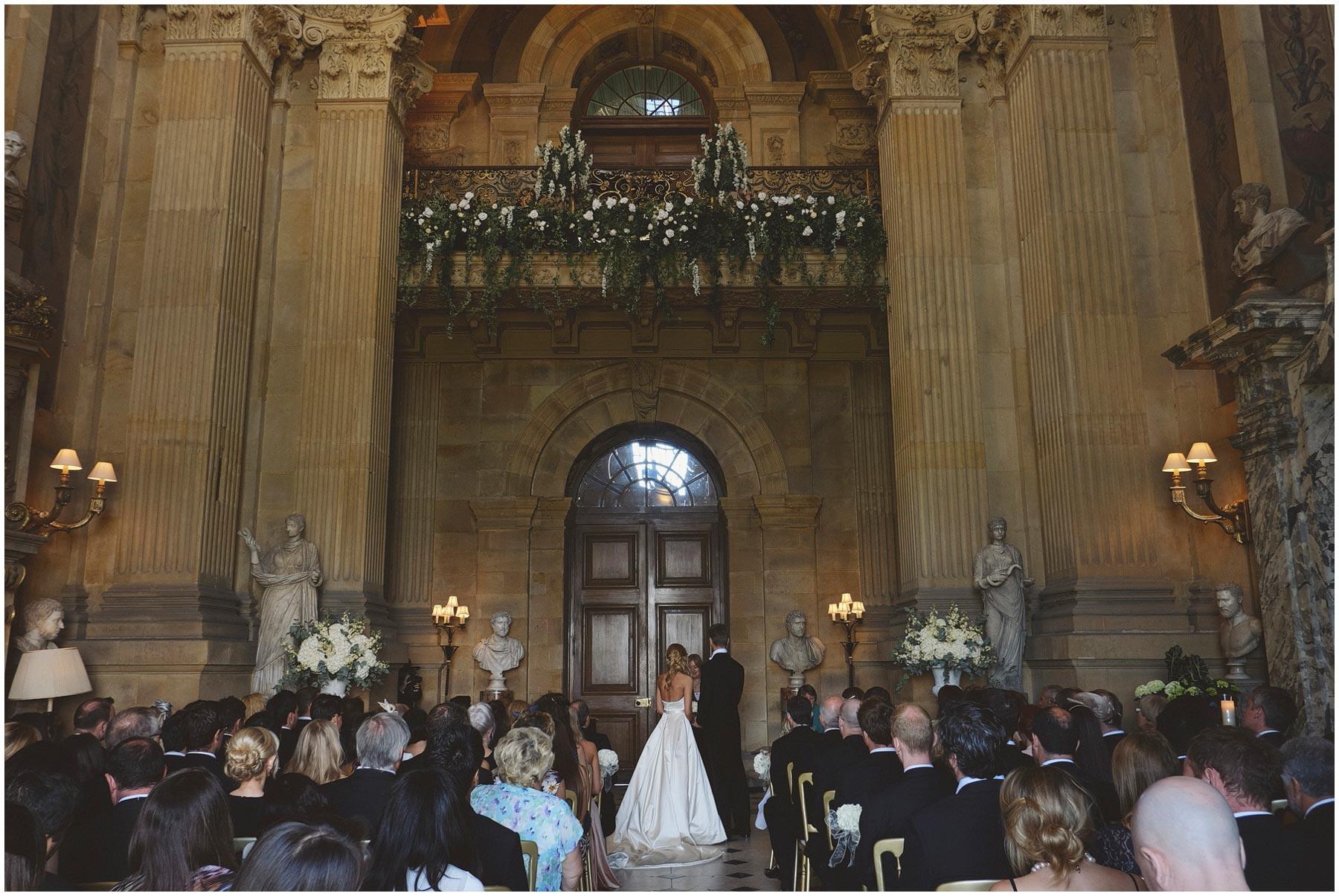 Castle-Howard-Wedding_0069